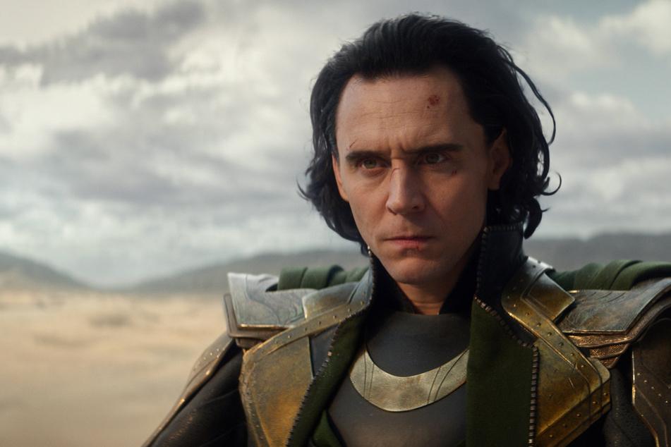 Loki Episode 6: Marvel finally launches Multiverse in crushing season finale