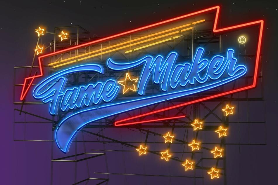 """""""FameMaker"""" wird im Sommer 2020 bei ProSieben laufen."""
