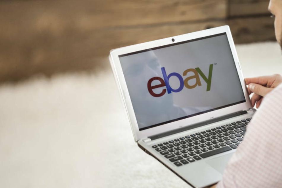 BMW aus Versehen für einen Euro bei Ebay verkauft: Gericht fällt Urteil