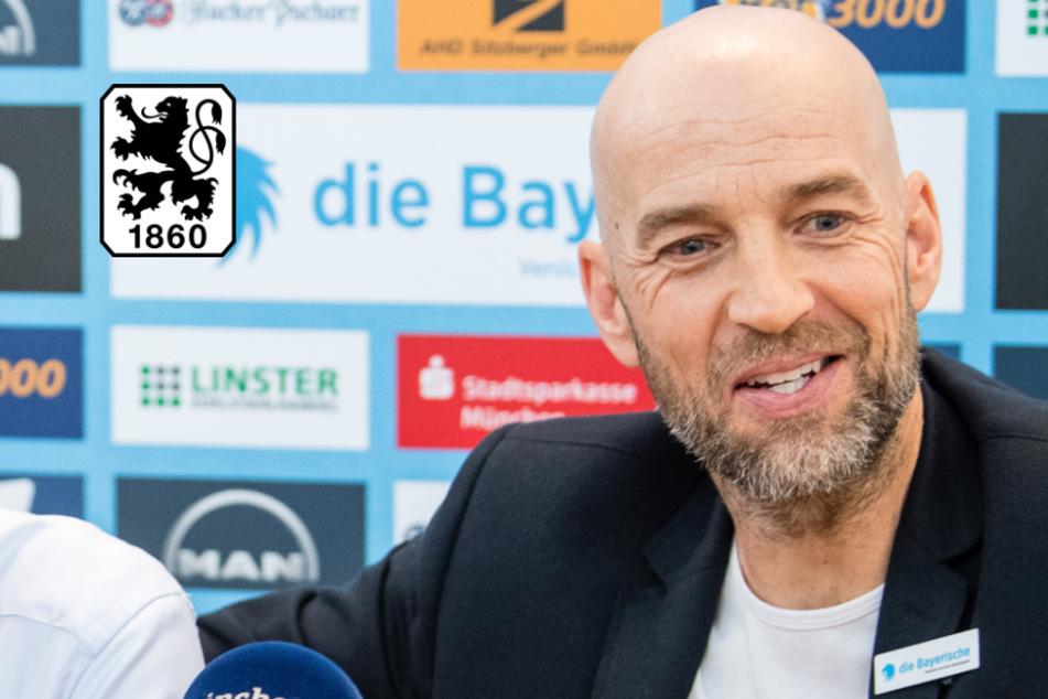 TSV 1860 München und FC Ingolstadt fordern DFB zu einer Drittliga-Entscheidung auf!