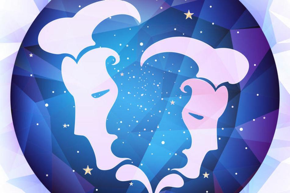 Wochenhoroskop Zwillinge: Horoskop 03.08. - 09.08.2020