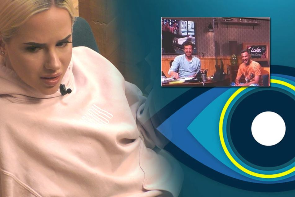 """Neue Sendung: SAT.1 ändert Programm, es trifft auch """"Big Brother"""""""