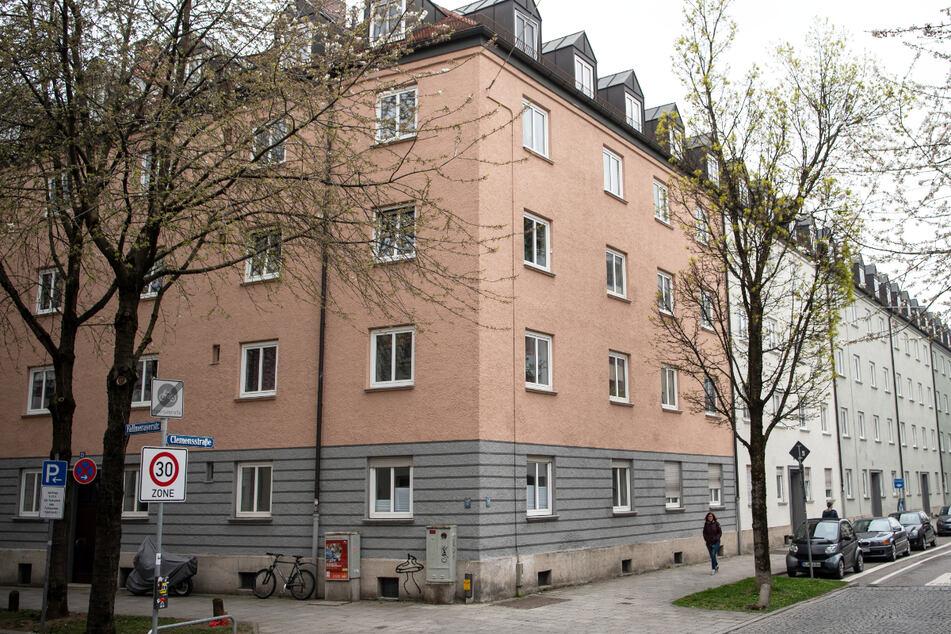 München: Zweitwohnungen in München sollen deutlich teurer werden