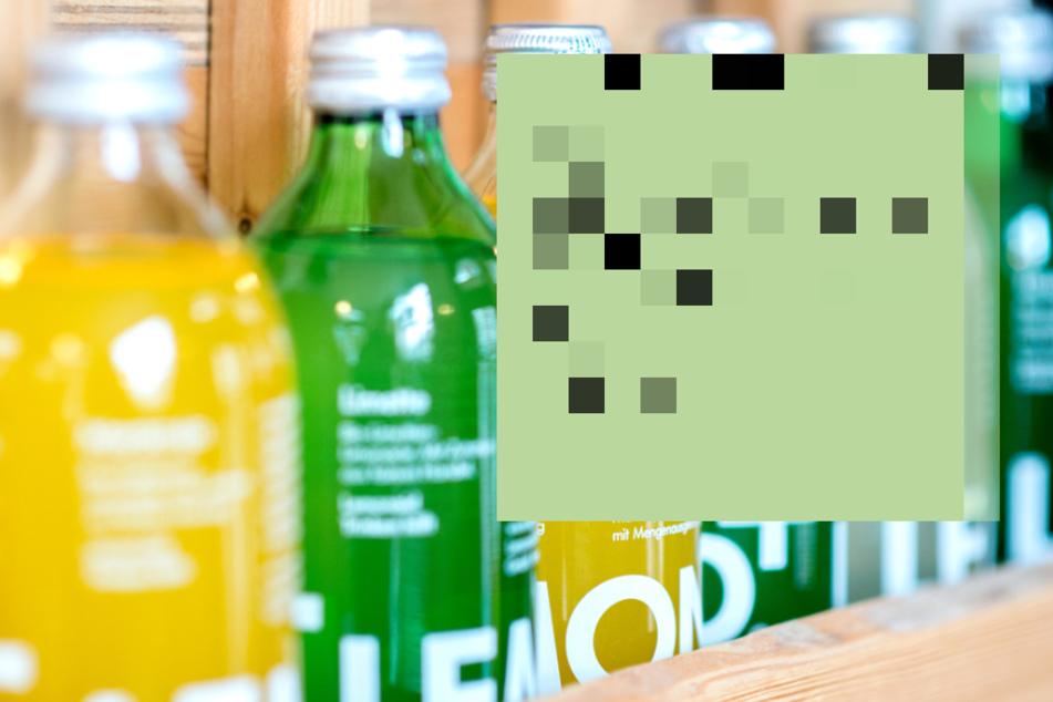 Lemonaid nutzt Coronavirus-Krise für politisches Statement gegen die AfD