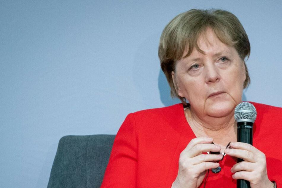 Karlsruhe prüft AfD-Klagen wegen Merkel-Äußerungen zur Thüringen-Wahl