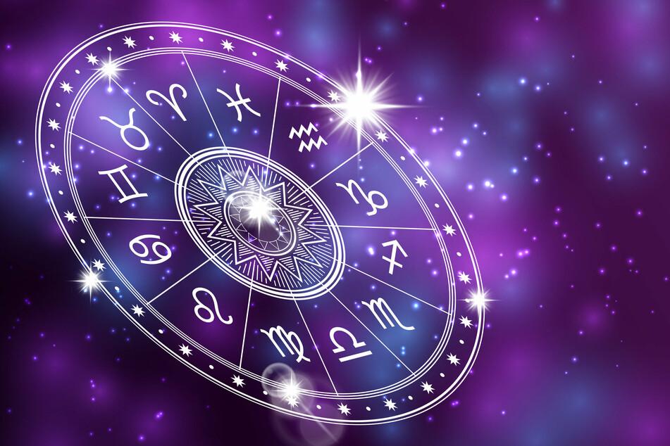 Today's horoscope: Free horoscope for Tuesday, September 7, 2021