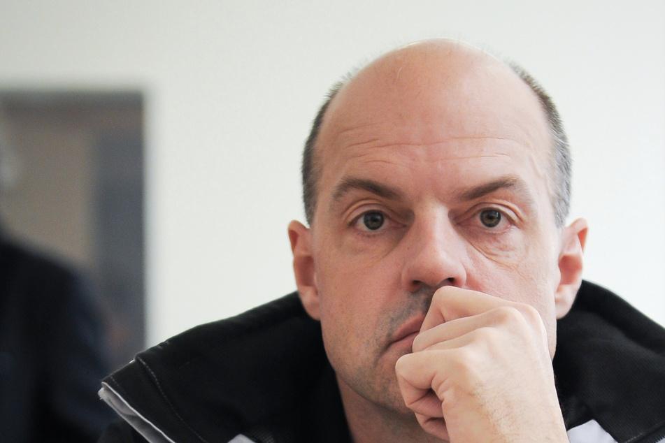 Nach Raubüberfällen: Reemtsma-Entführer Drach soll nach Deutschland ausgeliefert werden