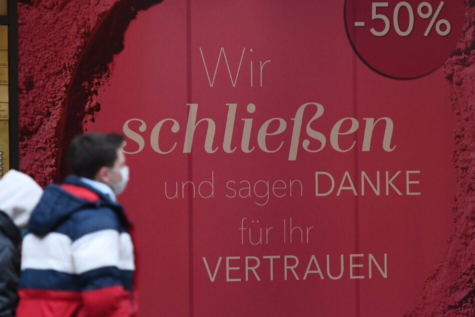 Stuttgart: Shoppen in Freudenstadt trotz Lockdown: Auf Video-Anruf folgt Lieferservice