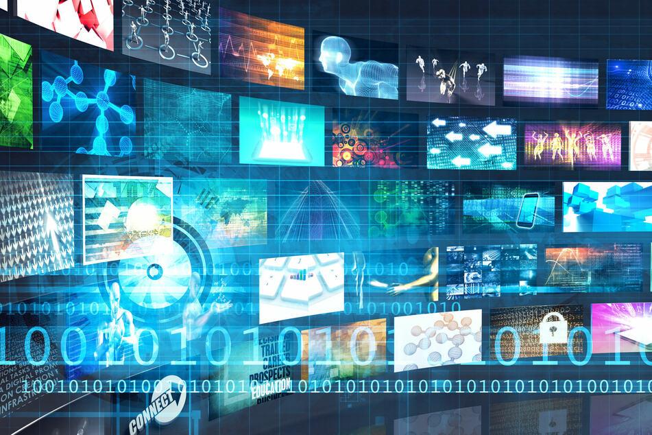 Vielen Nutzern ist nicht bewusst, wie viele Daten sie ungewollt an Firmen weitergeben.