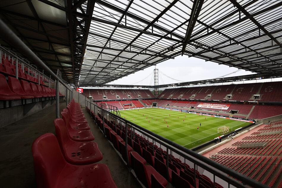 Die Einigung gilt bei einem weiteren Zuschauer-Ausschluss auch für die Mitte August beginnende Saison 2021/22.