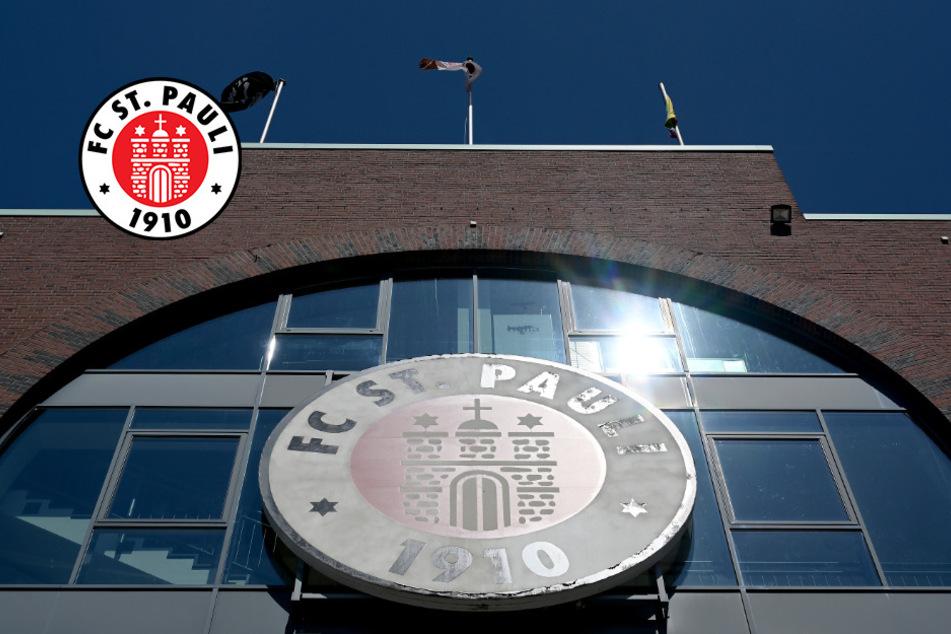 Positionspapier vorgelegt: FC St. Pauli will Profifußball reformieren