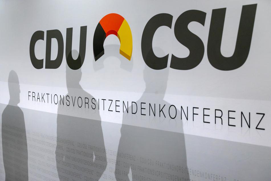 CDU berät über Kanzlerkandidatur: Rückendeckung für Laschet?