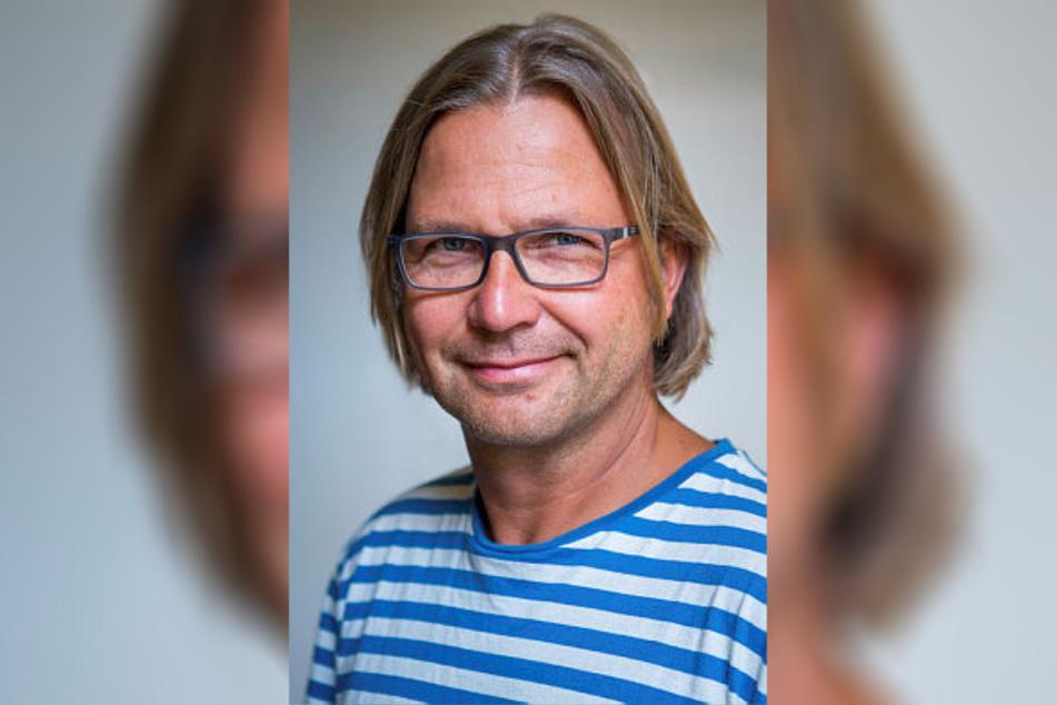 TAG24-Redakteur Alexander Bischoff will sich das Feiern am Vatertag nicht vermiesen lassen.