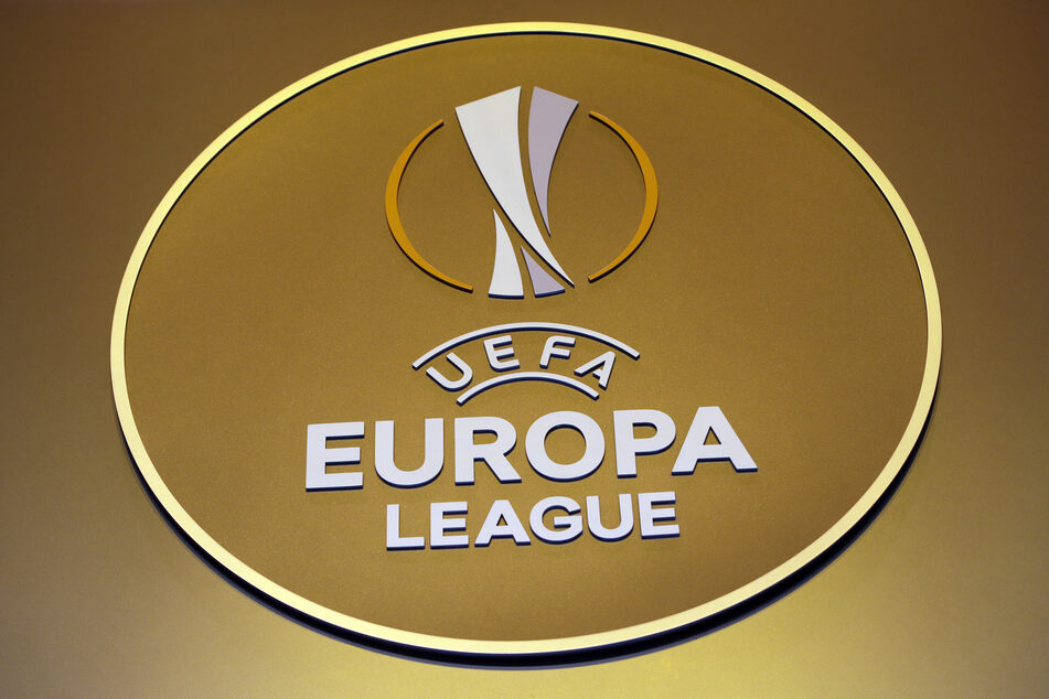 Europa League News
