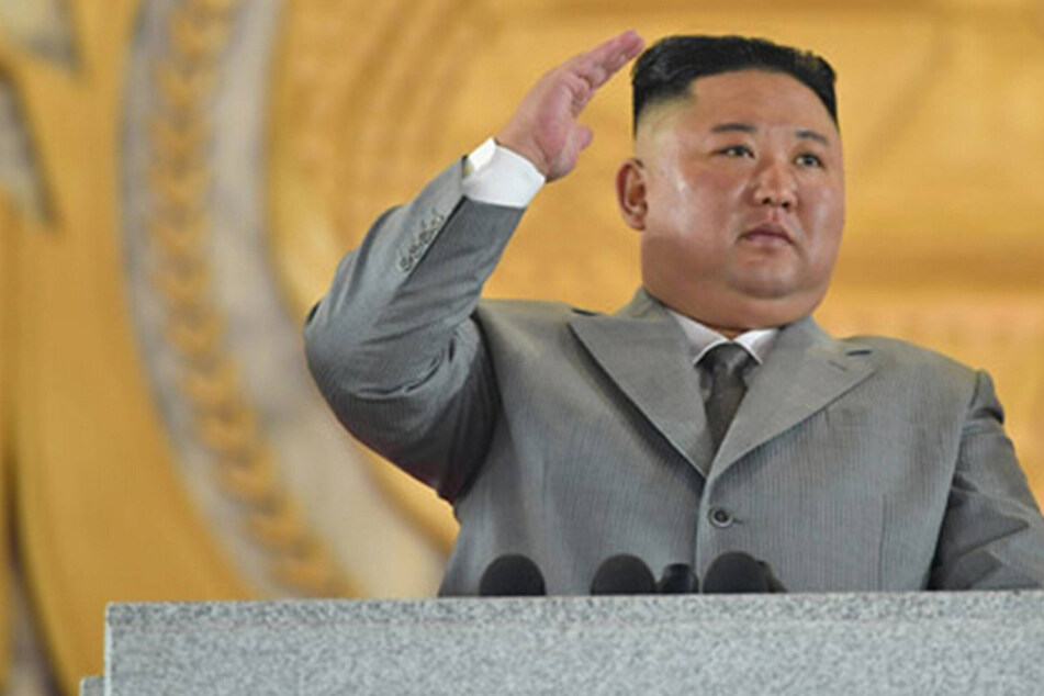 """North Korea prepares for """"dialogue and confrontation"""" with US"""