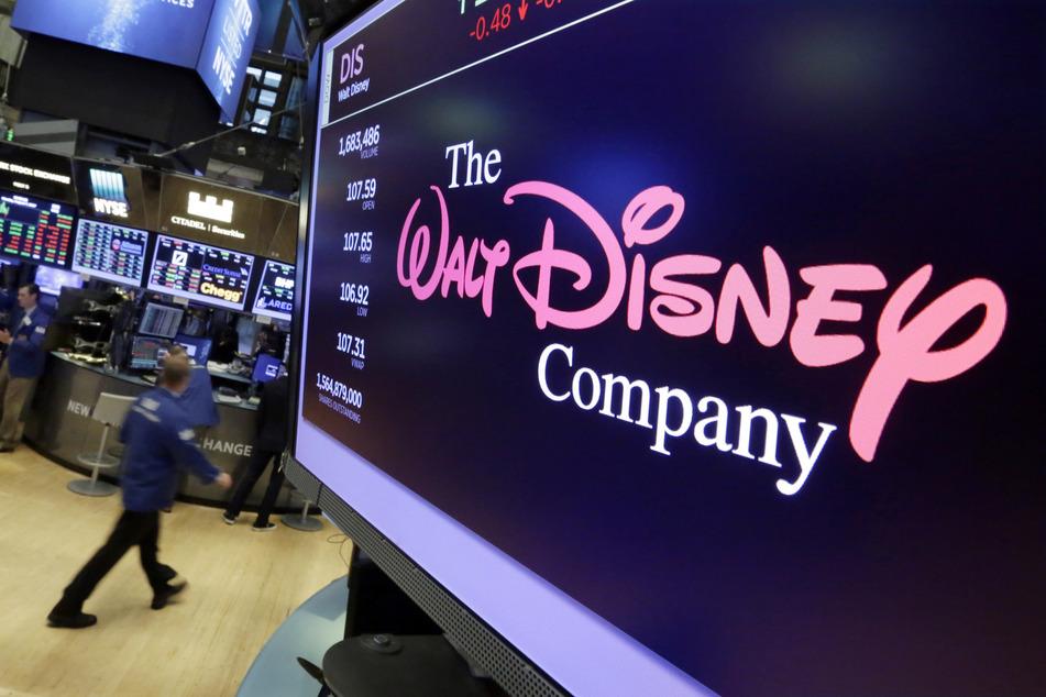 Corona legt Micky-Maus-Konzern lahm! Disney kündigt zahlreichen Mitarbeitern