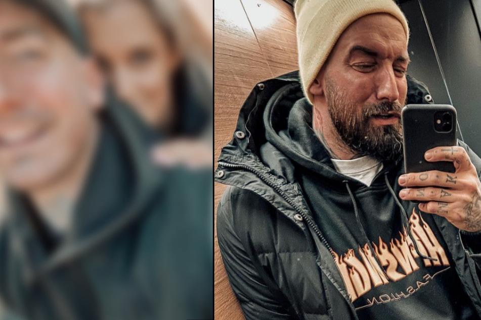 Versteckspiel seit einem Jahr: Hier zeigt BTN-Star Jan Leyk endlich seine Freundin!