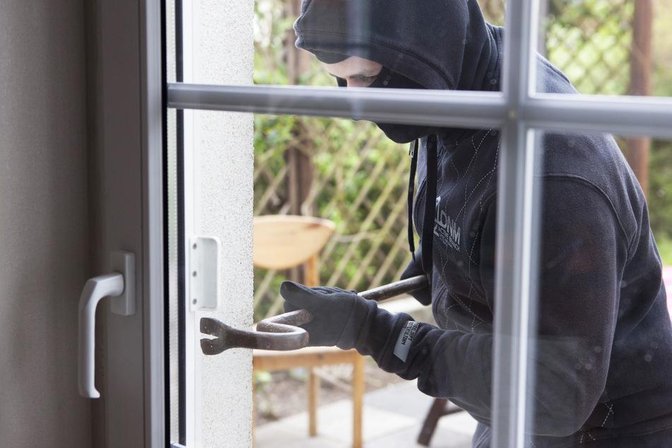 Einbrecher-Jagd in NRW: Software soll in 2021 für mehr Sicherheit sorgen