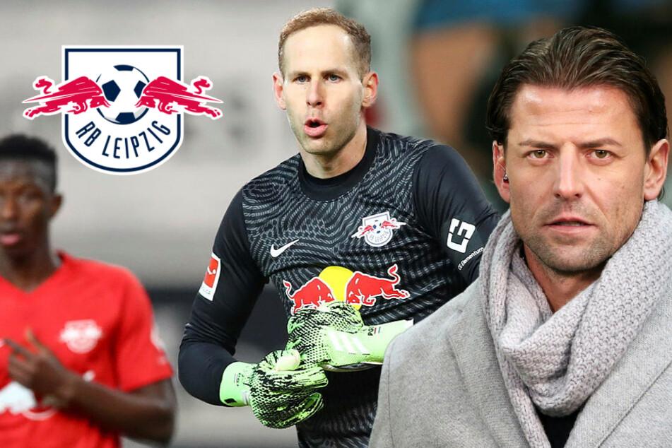 RB Leipzigs Gulacsi nach Dortmund? BVB-Ikone Weidenfeller hat andere Namen auf dem Zettel