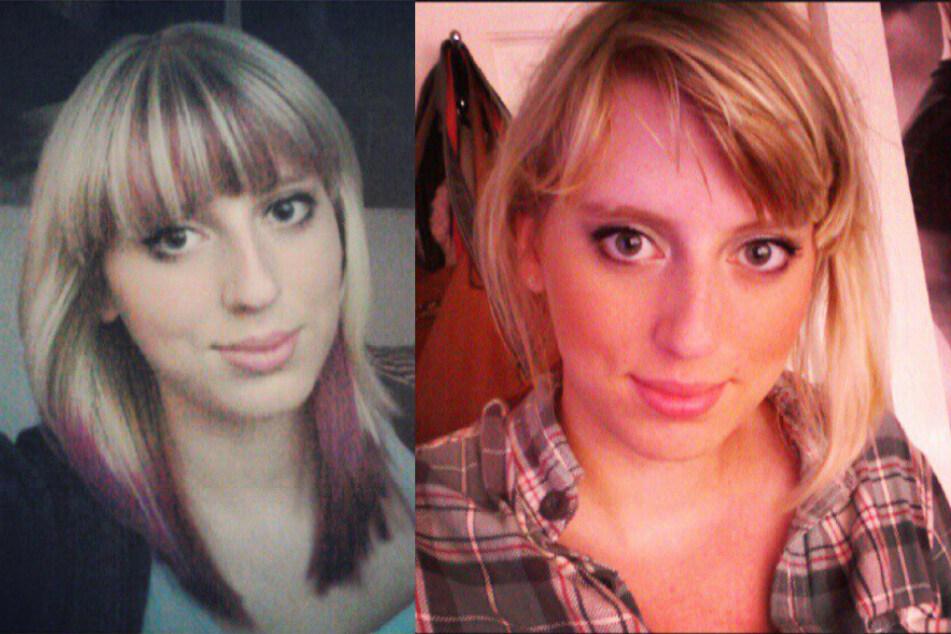 Jayne Lowry (26) starb trotz schwacher Symptome am Coronavirus.