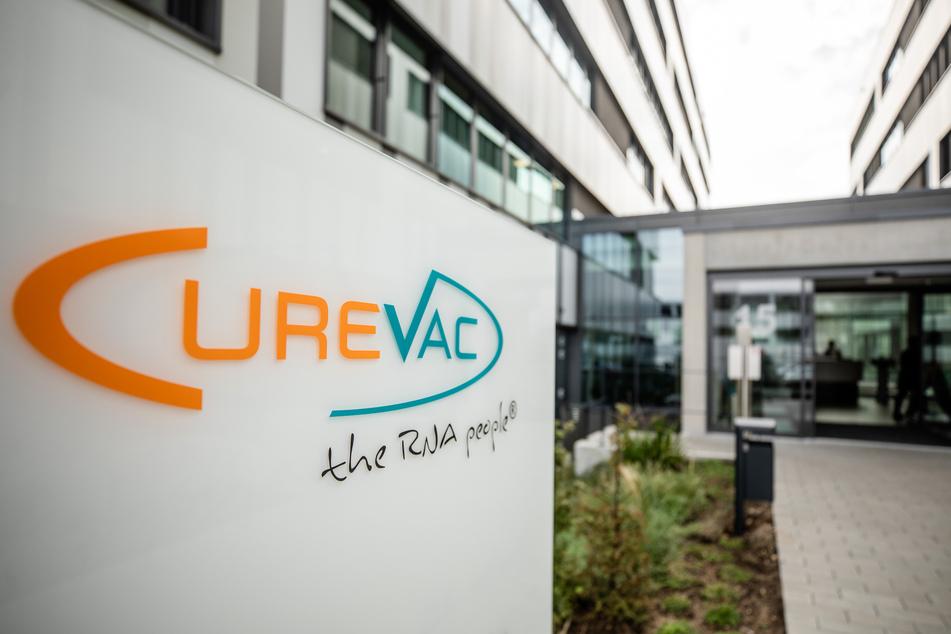 Curevac will seinen Corona-Impfstoff noch in diesem Sommer einsetzen.
