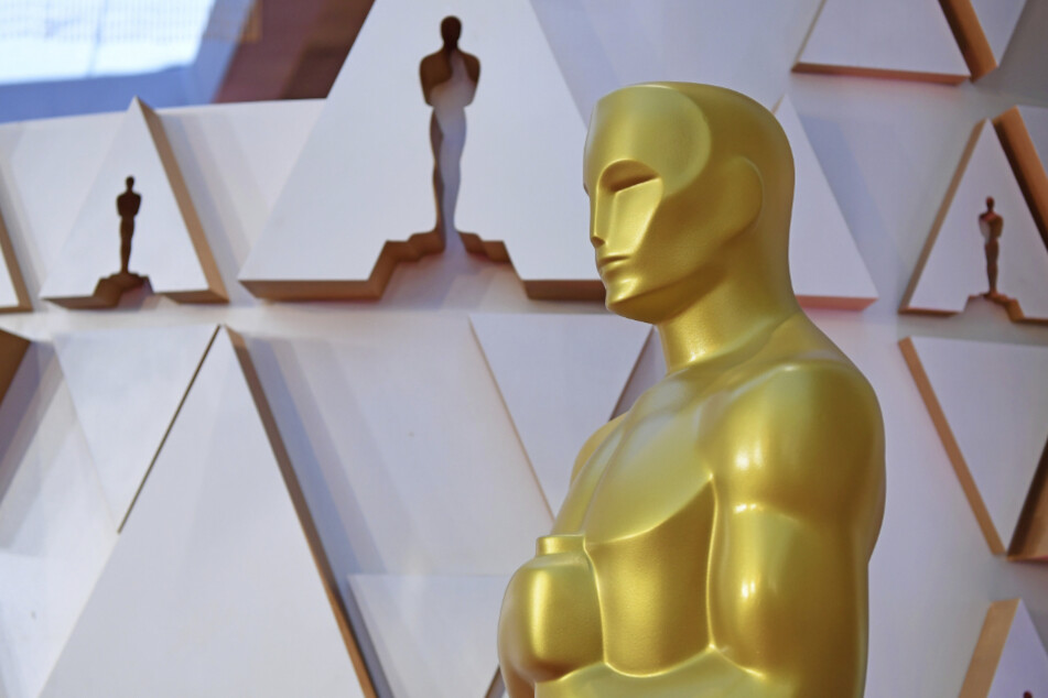 Wegen Corona-Krise: Oscar-Gala wird verschoben!