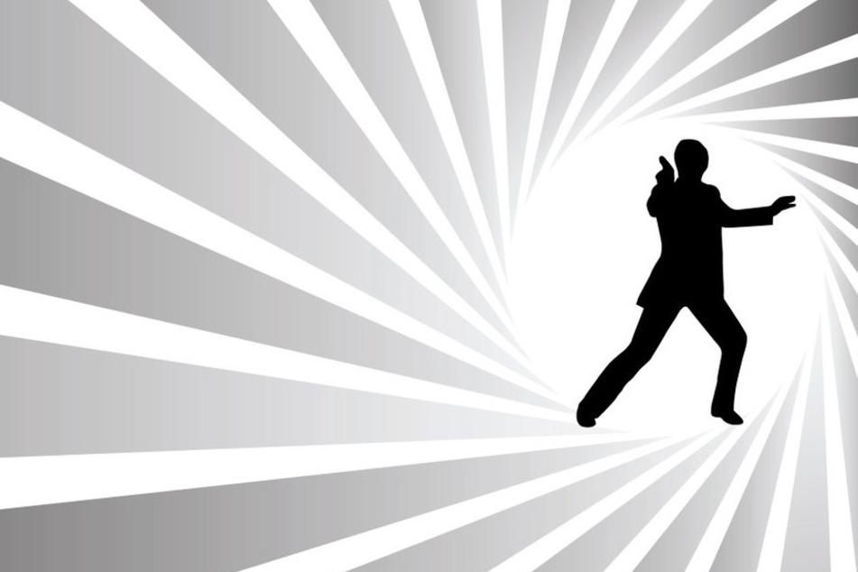 Bond … James Bond: Who will be the next actor to portray cinema's greatest super spy?
