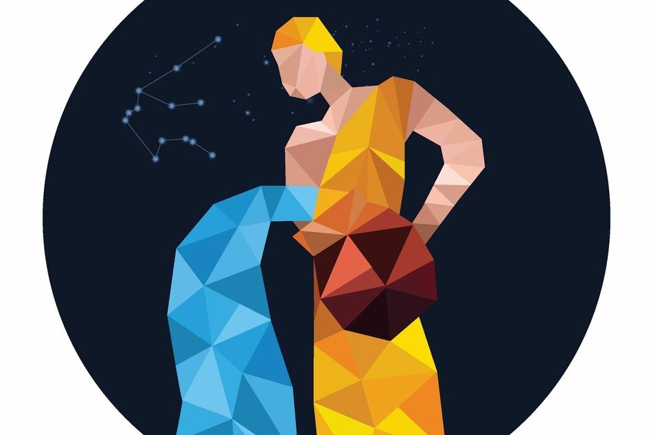 Monatshoroskop Wassermann: Dein Horoskop für Februar 2021