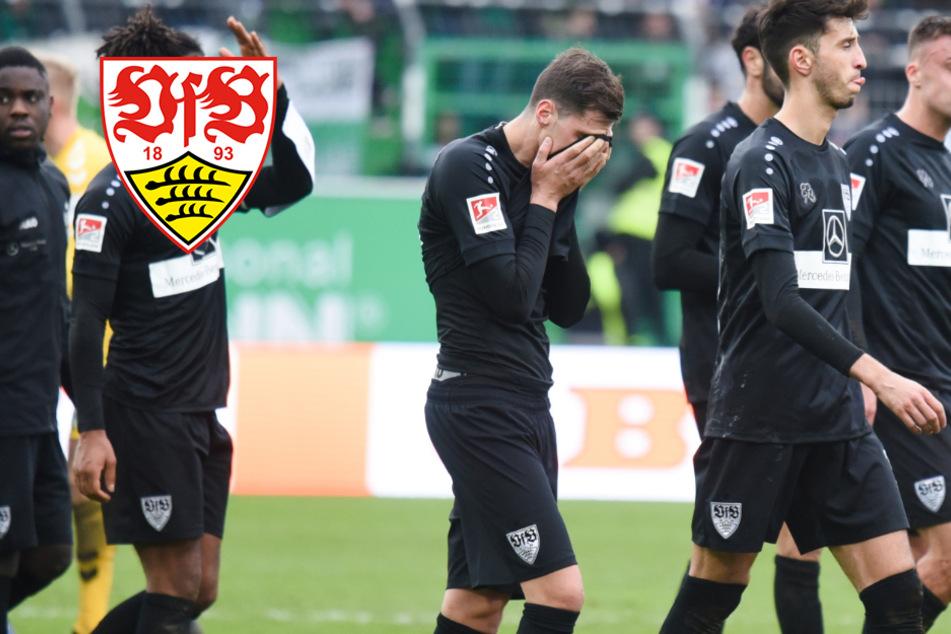 Darum ist Arminia Bielefeld reifer für den Bundesliga-Aufstiegals der VfB Stuttgart