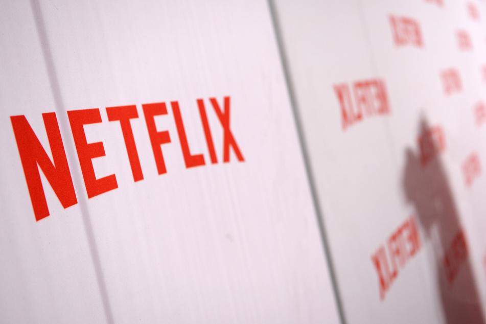 Netflix dreht eine Serie über Kaiserin Sisi - und sucht Komparsen, die als Hofdamen, Herzöge oder Bürger agieren.