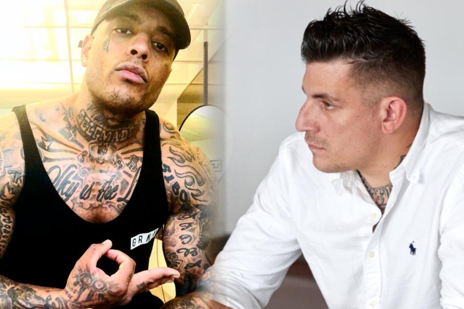 187-Rapper Gzuz vor Gericht: Mit diesen Zeugen hatte niemand gerechnet!