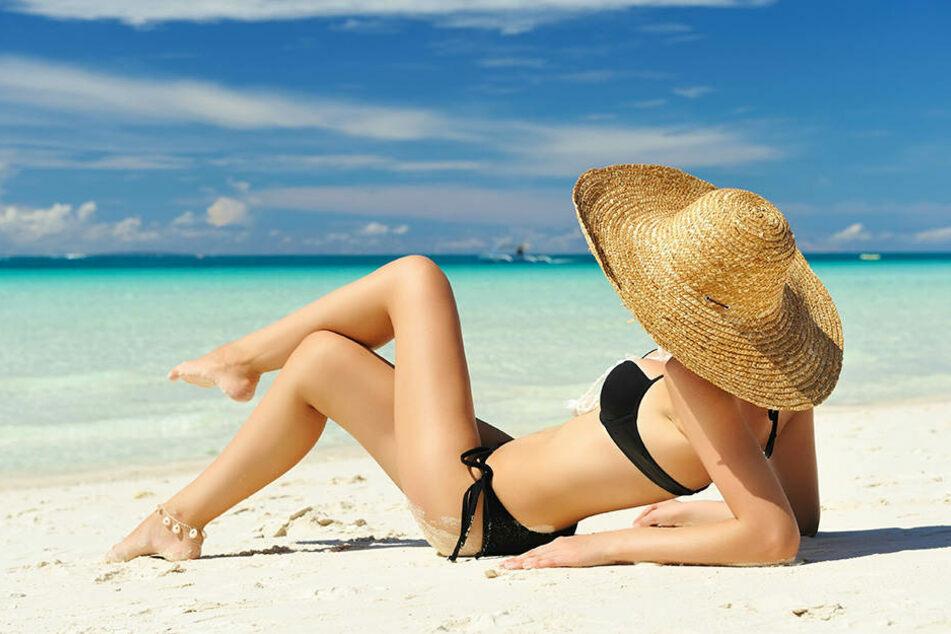 Strand in Sicht? Das müssen Urlauber zum Reisejahr 2021 jetzt wissen!