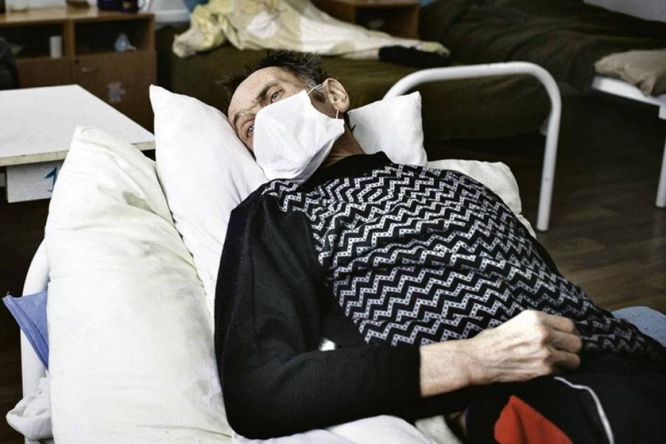 Vorgänger des Zika-Virus: Das sind die schlimmsten Pandemien