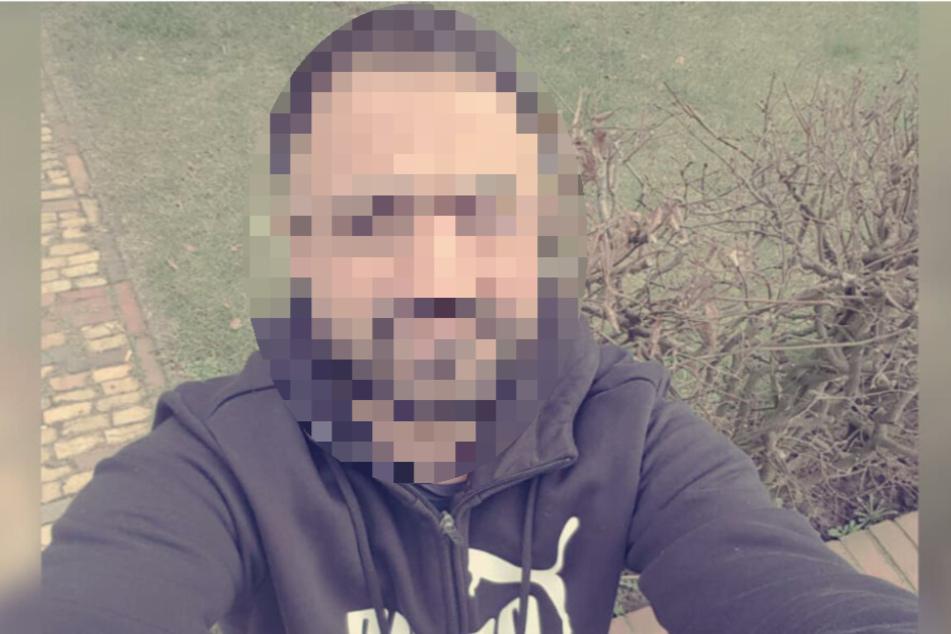 Es geht um versuchte Tötung! Polizei fahndet nach diesem Mann