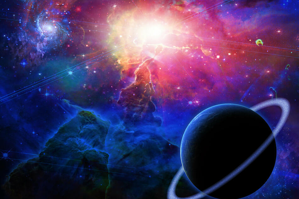 Today's horoscope: Free horoscope for Wednesday, September 22, 2021