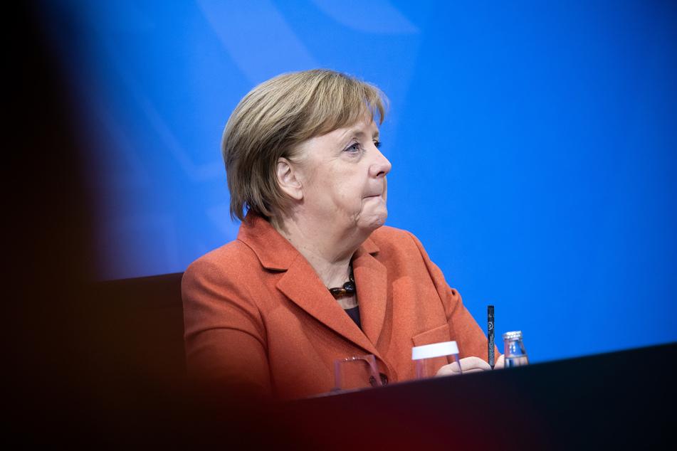 Die AfD und andere nutzten die Ereignisse aus der Kölner Silvesternacht 2015, um die Flüchtlingspolitik von Bundeskanzlerin Angela Merkel (66, CDU) anzugreifen.