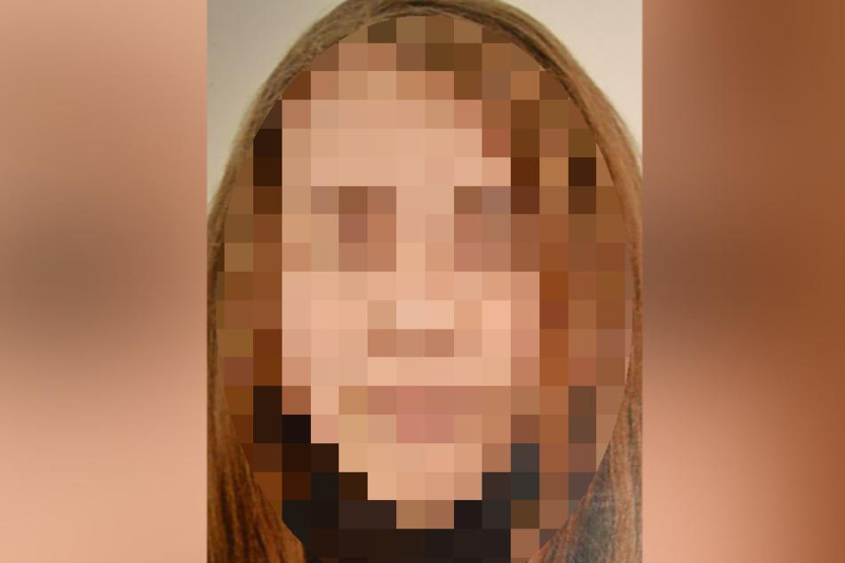 Teenager verschwunden: Wo ist Emma (16)?