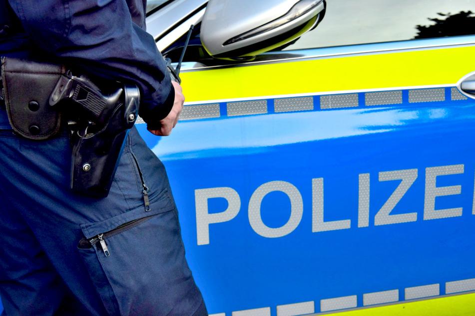 Berliner Polizisten schießen auf 68-Jährige und ernten Kritik!
