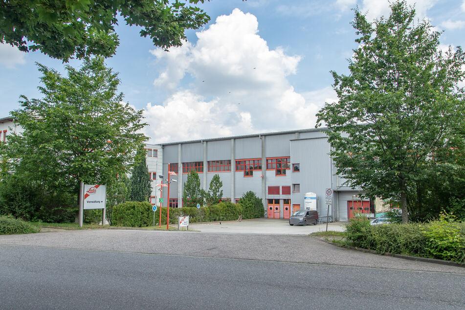 Bei Lutz Fleischwaren, einer Tönnies-Tochter sind derzeit keine Massentests geplant.