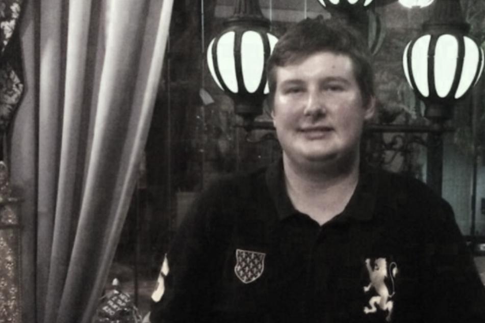 Penis in Gefriertruhe entdeckt: Polizei mit Horror-Fund bei Fetischisten!