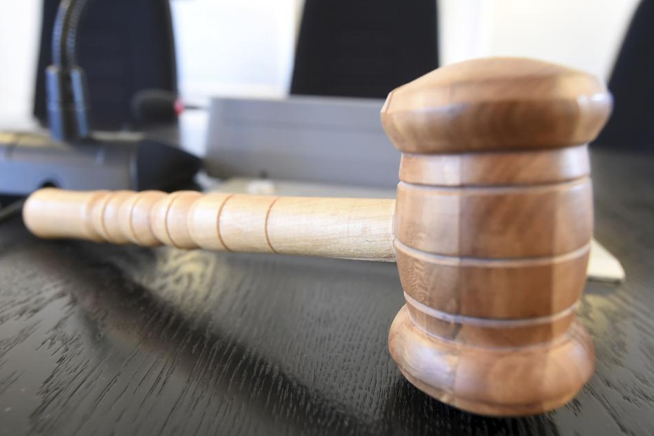 Zwei Männer nach Tod eines 24-jährigen Karlsruhers angeklagt