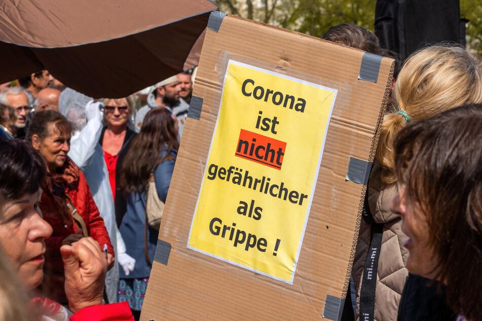 Corona-Krise: Diese Verschwörungstheorien sind jetzt besonders gefährlich!