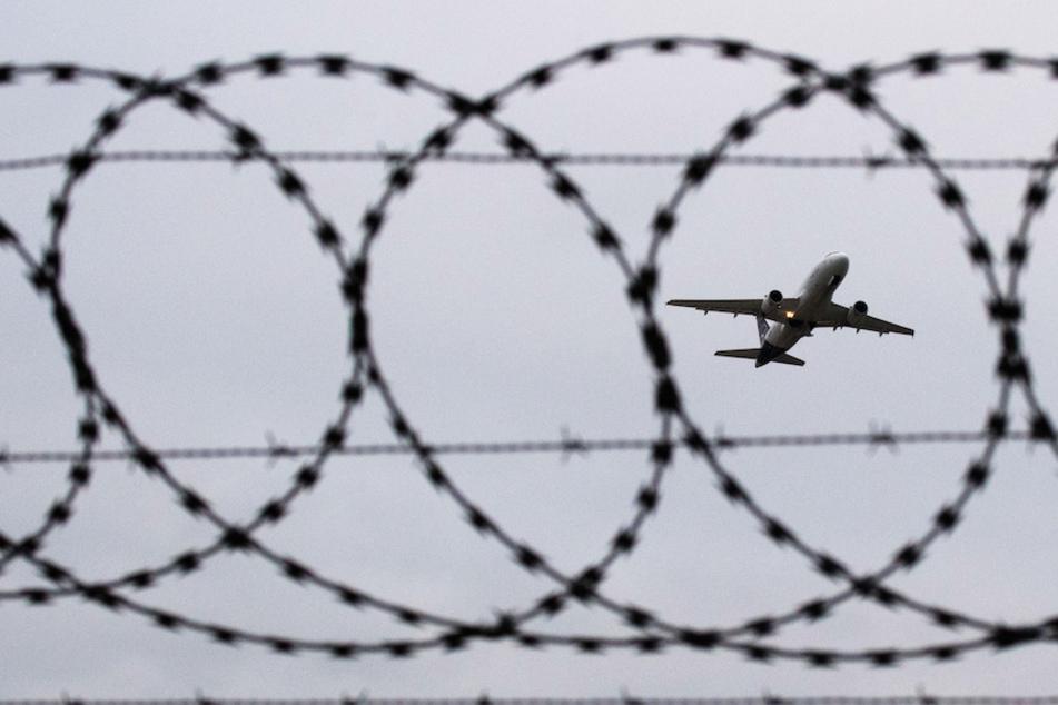 Gericht entscheidet: Deutschland muss abgeschobenen Flüchtling zurückholen