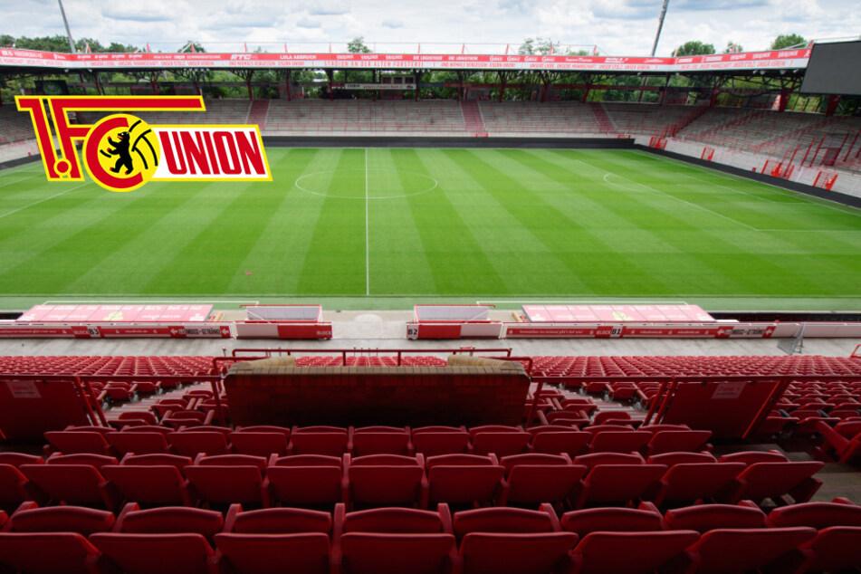 Corona-Tests statt Masken: Union kämpft weiter um Fan-Rückkehr