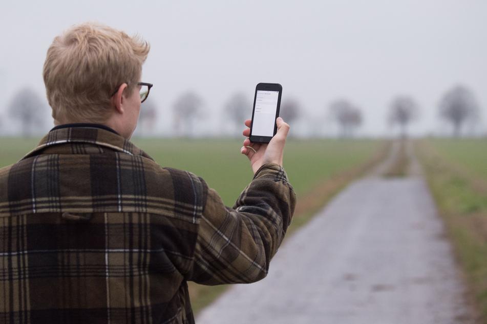 Handynetz an Bahnstrecken und Autobahnen in NRW soll deutlich besser werden