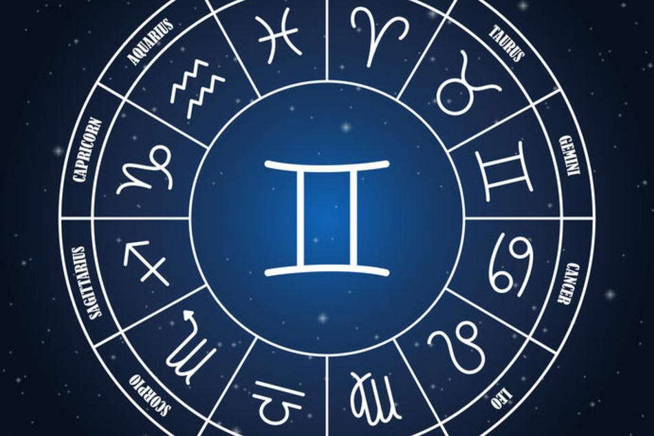 Dein Wochenhoroskop für Zwilling vom 15.06. - 21.06.2020.