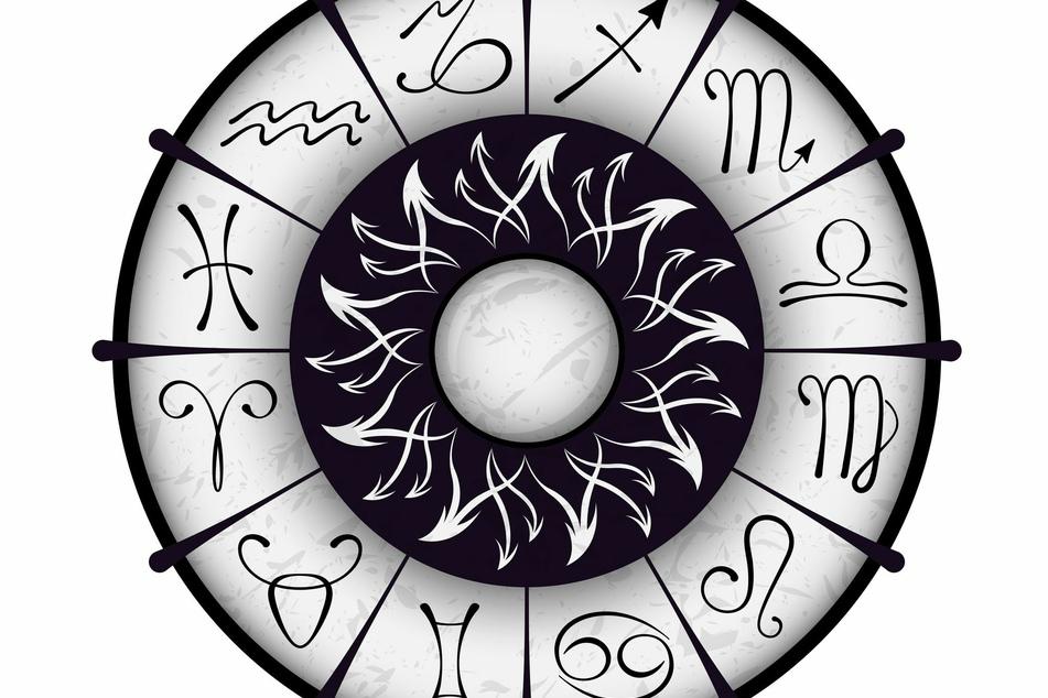 Today's horoscope: Free horoscope for Monday, June 21, 2021