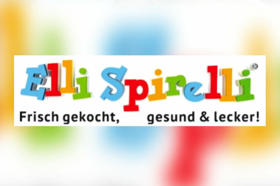 """Der Essensanbieter """"MF Speisenservice"""", bekannt als """"Elli Spirelli"""", klagte gegen die Stadt Chemnitz."""