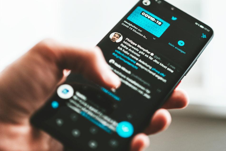 Twitter geht jetzt noch stärker gegen Fake-News vor
