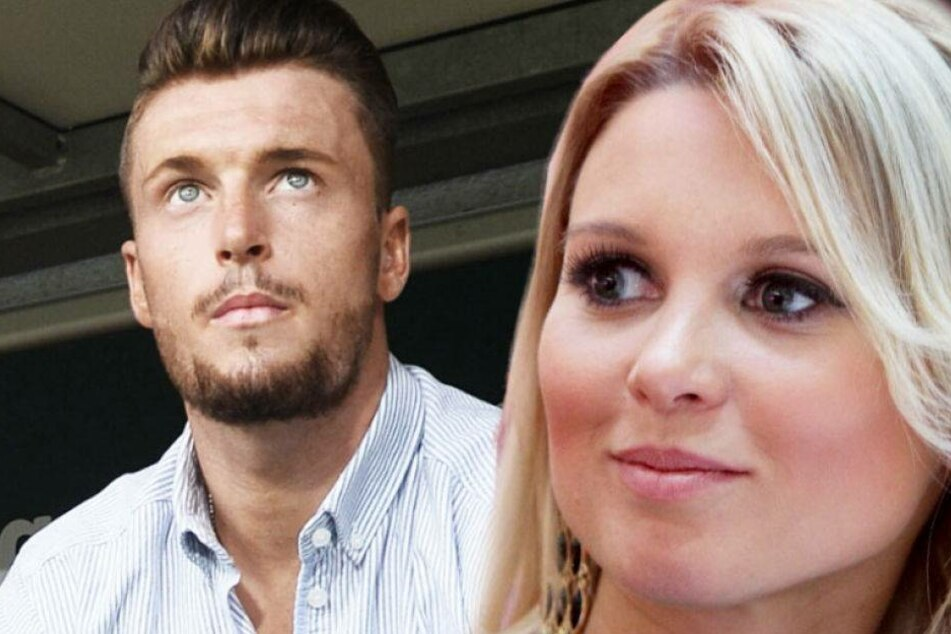 Heiße Gerüchte: Liebt Katja den nächsten Dynamo-Star?